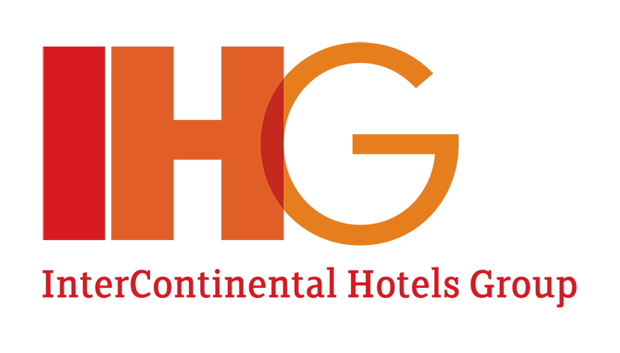 InterContinental_Hotels_Group